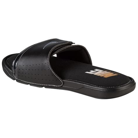 nike comfort slide 2 mens sandals nike comfort slide 2 ballkleiderat decoration