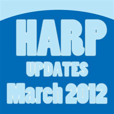 home affordable refinance plan harp michigan mortgage blog grand rapids home loan news mi
