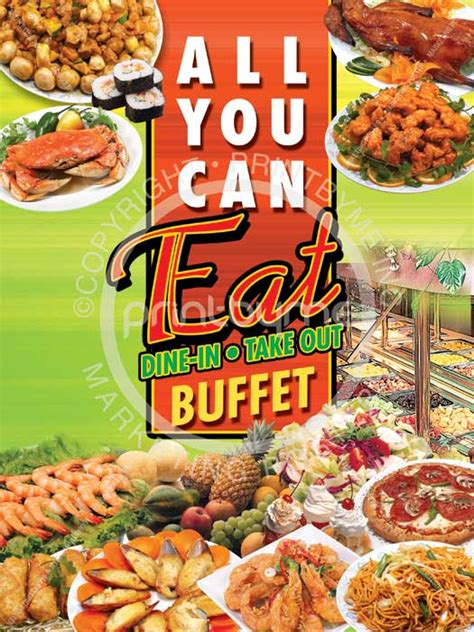 all you can eat buffet near me all you can eat pizza buffet near me 28 images one tests the limits of mandarin s infamous