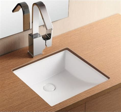 small square undermount bathroom sink undermount porcelain kitchen sinks white befon for