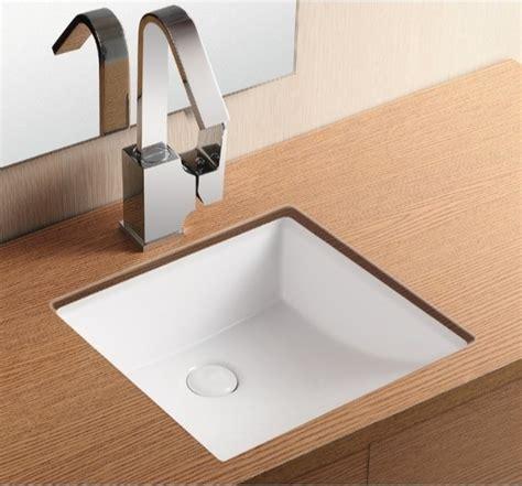 undermount porcelain kitchen sinks white befon for