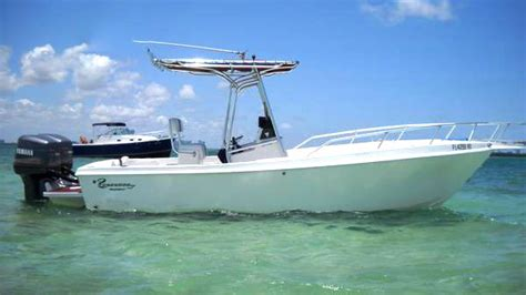 Boat Insurance Fort Myers   Boat Insurance Cape Coral