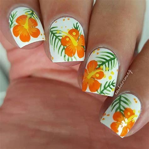 images  manicure  pinterest accent nails