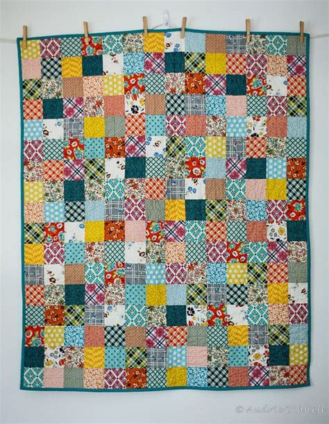 Fabric Inspirations Patchwork - 15 best quilting inspiration images on