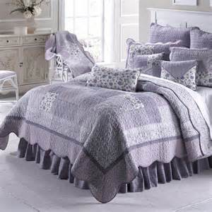 donna sharp lavender quilt reviews wayfair