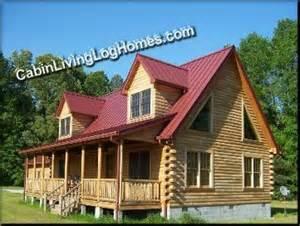 Small Cabin Kits In Ga Log Cabin Kits Log Home Kits Diy Log Cabin Home Kits