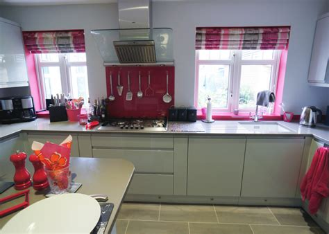 kitchen design burgess hill belmont in burgess hill windmill kitchens