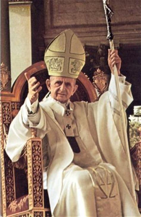 casa paolo sesto roma paolo vi un papa figlio di un giornalista famiglia