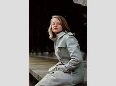 Pictures of Jodie Foster in Kyoto and Tokyo, January 1977 ... Jodie Foster 1970s
