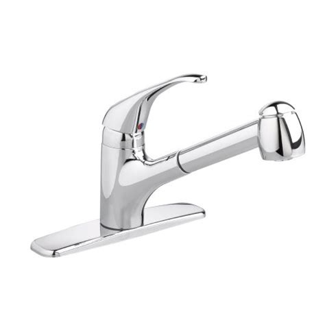 american standard kitchen faucets repair american standard kitchen faucet repair 28 images