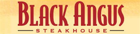 Black Angus Gift Cards - restaurant food gift cards aiyamicro page 2