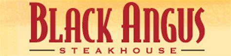 Black Angus Gift Card - restaurant food gift cards aiyamicro page 2