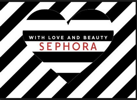 Win Gift Cards Online - best win sephora gift card noahsgiftcard