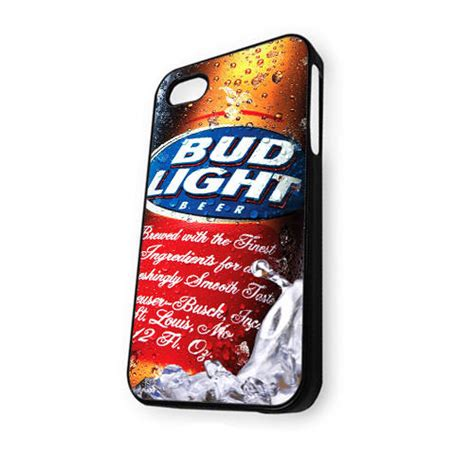 case of bud light price full size jpg