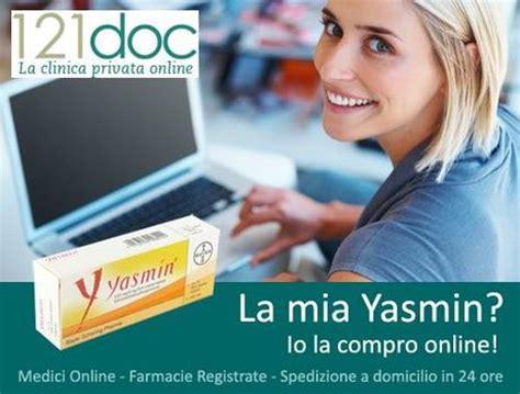 acido ascorbico conservante alimentare elenco pillole anticoncezionali a basso dosaggio acido