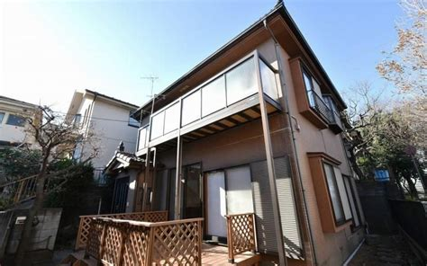 buy house japan what can you buy in tokyo for 250 000 blog