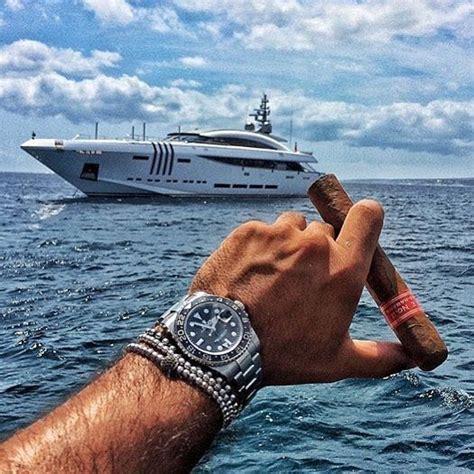 yacht life 25 best ideas about billionaire lifestyle on pinterest