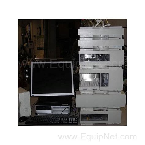 hp data diode hp data diode 28 images best holdpeak hp 90epc auto range digital sale shopping cafago