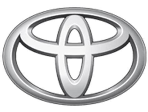Toyota Rosner Stafford Performance Brokerage Services Auto Dealership Brokers