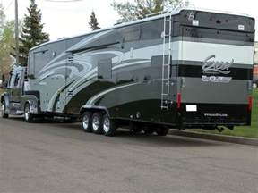 Semi Truck Fifth Wheels For Sale 139 Best Ideas About Fifth Wheels On Semi