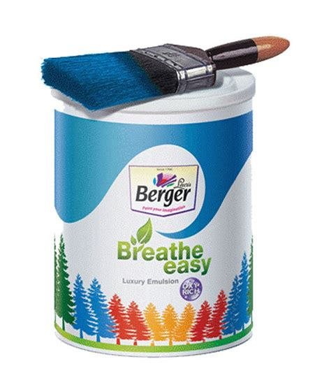 berger paints buy asian paints premium gloss enamel at best rates happho