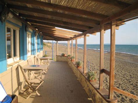best restaurants tuscany tuscany best italian restaurants in tuscany la pineta