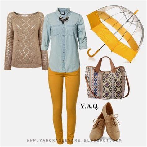 blog de moda inspiracin y tendencias y ahora qu me y a q blog de moda inspiraci 243 n y tendencias y