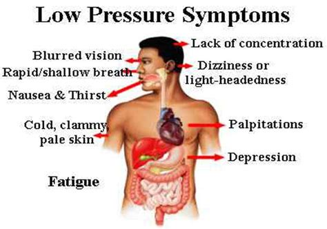 Check these amazingly effective home remedies for high and low blood pressure   IndiaTV News
