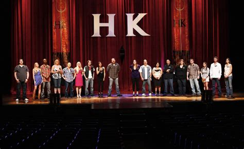 hell s kitchen quot 18 chefs compete quot review tv equals