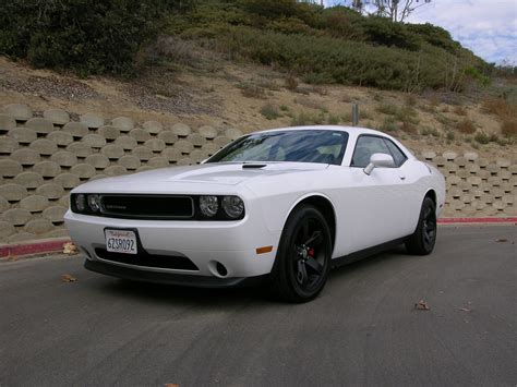 2013 challenger sxt specs 2013 1983 dodge rage specs upcomingcarshq