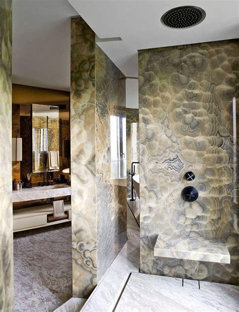 onyx bathroom tile 34 best onyx images on pinterest bathrooms bathrooms