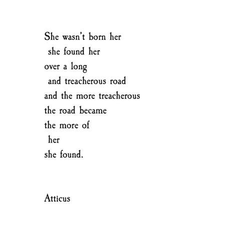 she was the stuff of poetry for the broken soul books 25 best poetry quotes on quotes on
