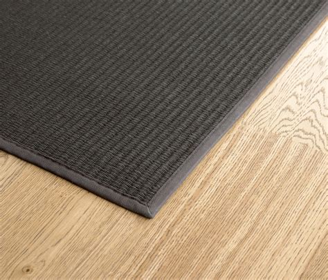 woodnotes rugs coast paper yarn carpet rugs designer rugs from woodnotes architonic
