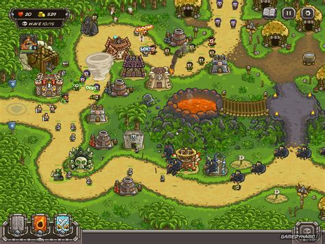 download game android kingdom rush mod stick game android kingdom rush frontiers android apk