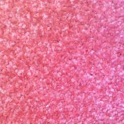 Orange Shaggy Rug Carousel Twist 13 Coral 100 Polypropylene Pink Carpet