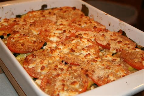 m s layered vegetables cook with susan layered vegetable casserole
