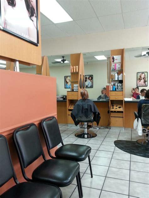 fantastic sams hair salons hair salons 950 s blanding