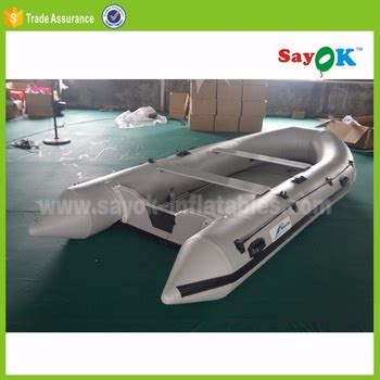 inflatable boats for sale alibaba 10 people inflatable sail pedal boat fishing used