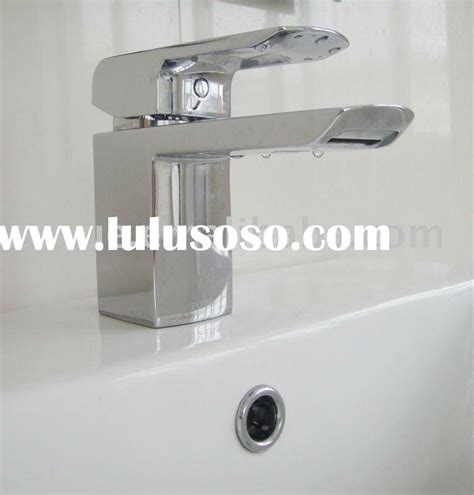 Bathroom Fixture Manufacturers 28 Images Faucet Bathroom Fixture Manufacturers