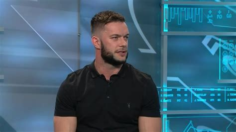 balor finn interview finnbalor com finn b 225 lor news pictures videos finn