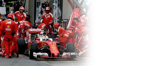 Ferrari Karriere by Karrieren Arbeiten Bei Ferrari Streben Nach Perfektion