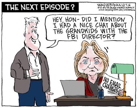 hillary political cartoons 6 brutally hilarious political cartoons about hillary