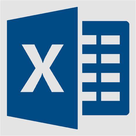 material design icon excel 217plus bill of materials import spreadsheet quanterion