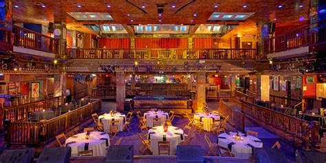 house of blues los angeles house of blues sunset strip weddings get prices for wedding venues