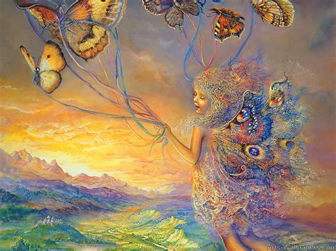 painting for josephine wall paintings print wallpapers painting