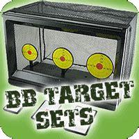 Garden And Gun Radio Kombatkit Bb Guns And Pellets Target Sets For Bb