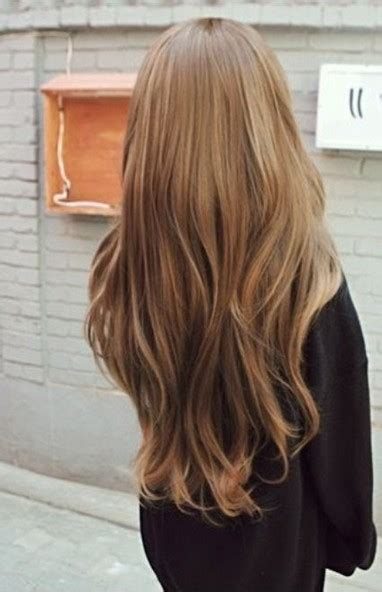 hairstyles for straight dirty hair 6 really long hairstyles pretty designs