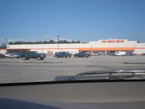 Office Depot Locations Humble Tx Louisiana And Southern Malls And Retail The Retail