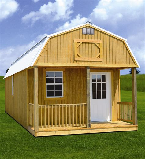 commercial  industrial storage buildings storage shed kits