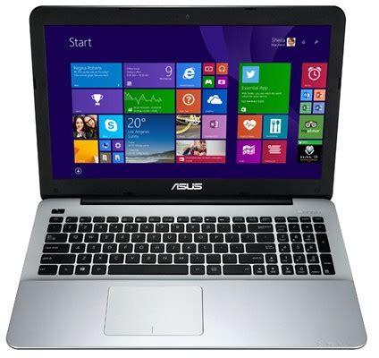 Asus A555lb Dm297h Laptop asus a555lb dm297h photos